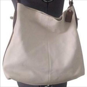 Coach hobo bag SALE